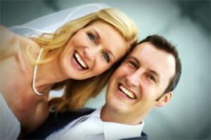 Hochzeitsfoto von a8wsf.w4yserver.at